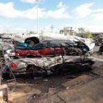 car pile2